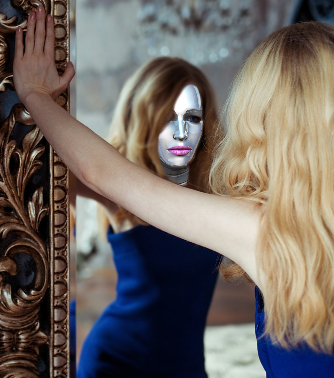 The reality of living with Narcissistic Abuse